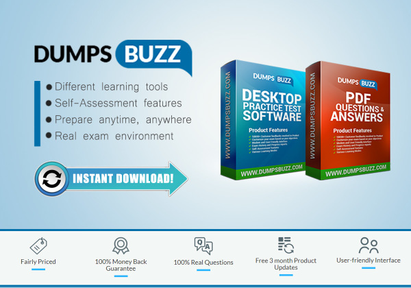 1Z0-508 Exam Training Material - Get Up-to-date Oracle 1Z0-508 sample questions